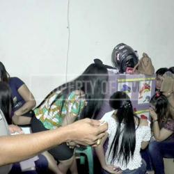 Pengusaha Karaoke Jepara Minta Audiensi ke Plt Bupati, Satpol PP: Kami Komitmen Tegakkan Perda