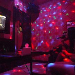 Duh, Puluhan Tempat Karaoke di Pati Masih Beroperasi Selama Pandemi