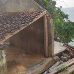 Petilasan Syech Siti Jenar di Lemahbang, Balong Mulai Runtuh Digerogoti Abrasi