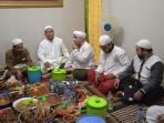 Hoki Jati Furniture Senandung Sholawat Maulid Nabi Dan Haul Bapak H Mashudi