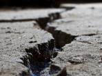 Malang diguncang gempa 5,3 Skala Richter